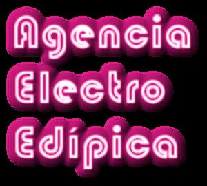 Agencia image